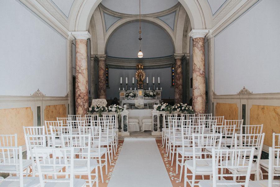 interno-cappella